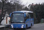 Più bus a Collevalenza