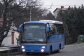 Il bus Marsciano-Orvieto serve anche d'estate