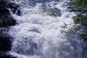 Umbria: ecco il quadro dell'emergenza idrica