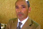 Distretto Sanitario MVT: Lentini s'è dimesso