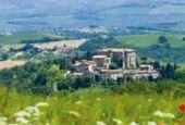Lavori sulla Montecastrilli-Avigliano-Melezzole e la Sismanese