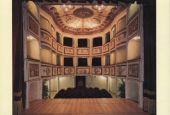 Ragazzi e social: al teatro piccolo in scena la Rete