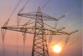 Il 37% della bolletta energetica è costituita da tasse
