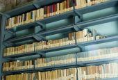 Le donazioni spingono all'insù la fruizione della Biblioteca comunale Luigi Salvatorelli