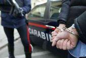Arrestato per droga un albanese di Collazzone