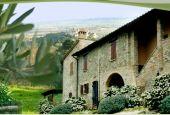 Lega Nord: un fondo di compensazione per i Comuni
