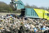 Eco Forum sui rifiuti in Umbria