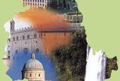 """Turismo in crisi: """"Sviluppumbria faccia qualcosa"""""""