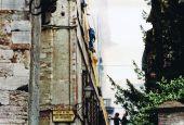 La tragedia del Vignola di Todi ricostruita in un libro-inchiesta e in un filmato inedito