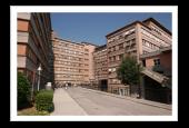 Aumenta l'attrazione dell'Ospedale di Terni