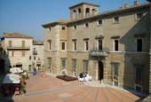 Art bonus da 40 mila euro per Palazzo Cesi