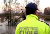 Nessun danno in Umbria per la scossa di terremoto
