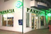 150 farmaci più vicini ai malati