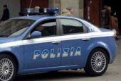 """Istituito il Nucleo Prevenzione Crimine """"Umbria"""""""