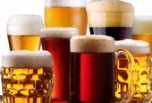 """Deruta si candida a """"città della birra!"""