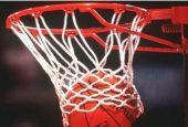 Basket: Todi batte Rieti 79 a 74