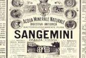 Acqua Sangemini: timori per il futuro dell'azienda
