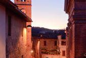 Festa dei sapori autunnali a Fratta Todina