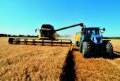 Piano sviluppo rurale: speso il 15%