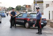 A Todi arrestata 63 enne per furto e ricettazione