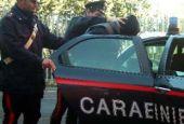 Signore della droga arrestato a Perugia