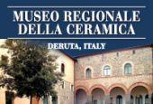 """Il """"Magnini"""" a raccontare il Museo della Ceramica"""