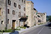 Prevenzione sismica: arrivano i soldi per la scuola Cocchi-Aosta