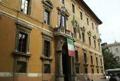 Investimenti pubblici: convegno a Palazzo Donini