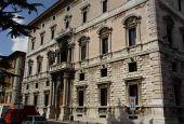 Umbria: non preoccupa la criminalità organizzata