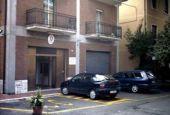 Quattro arresti tra Todi, Marsciano e Monte Castello