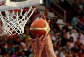 Basket, Todi piega anche il Viterbo