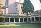 Cinefilia al Liceo Jacopone di Todi
