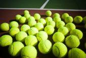 Al via a Todi gli Internazionali di Tennis