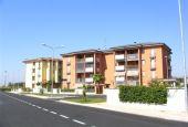Immobiliare: le compravendite nel quarto trimestre 2013