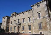 L'antica dimora dei Cesi ad Acquasparta rivive sulle note della musica classica