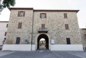 Fratta Todina e Monte Castello sempre più vicini