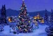 Natale a Marsciano