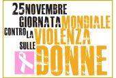 Flash mob e protocolli contro la violenza sulle donne