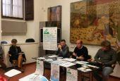 La Settimana Unesco parte dall'Agrario di Todi