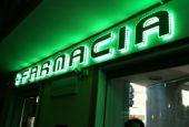 In arrivo in Umbria 39 nuove farmacie