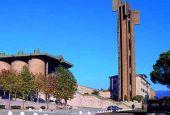 Nuovo anno pastorale per la Diocesi Todi- Orvieto