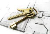 Mercato immobiliare: fine 2014 in crescita