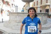 Grand Prix Fidal Umbria: Podistica Avis Deruta è terza