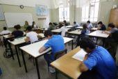 Borse di studio: bando prorogato al 26 febbraio