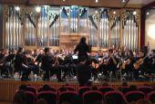 """A Todi è nata l'associazione """"Amici dell'Orchestra"""""""