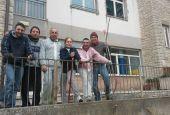 Todi: i genitori fanno bella la scuola di Porta Fratta