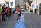 Perrone, Vichi e Pigini ancora in testa nel Grand Prix Fidal Umbria