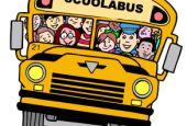 Collazzone: contributi per mensa e trasporto scolastico