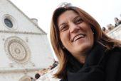 Catiuscia Marini si conferma Presidente della Regione Umbria