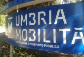 Sciopero di 4 ore ad Umbria Mobilità
